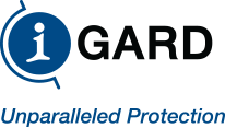 I-Gard Unparalleled Protection